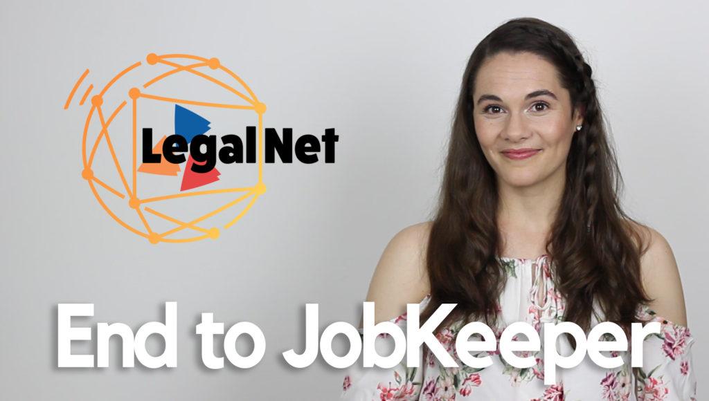 20210212 end to jobkeeper_SLS_thumbnail